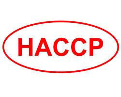 norme-haccp